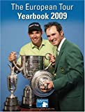 European Tour PGA European Tour Yearbook 2009 (Golf)