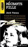 Méchante fille par Vance