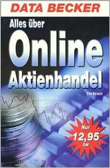 aktienhandel online