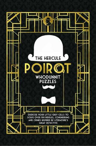 hercule-poirot-whodunnit-puzzles
