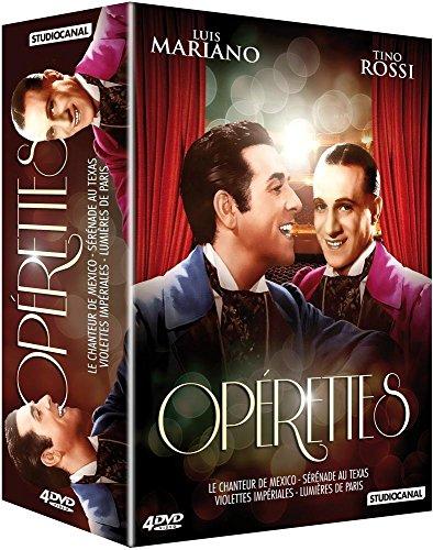 coffret-operettes-tino-rossi-luis-mariano-le-chanteur-de-mexico-lumieres-de-paris-violettes-imperial