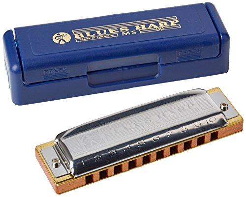 hohner-blues-harp-mundharmonika-in-g-dur