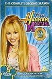 Hannah Montana - Complete Season 2 [DVD]