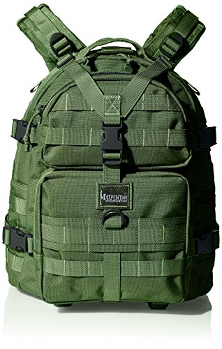 maxpedition-condor-mochila-tamano-25-l-color-oliva-drab-verde