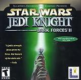 Star Wars: Dark Forces 2