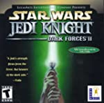 Star Wars Jedi Knight: Dark Forces 2...
