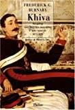 img - for Khiva book / textbook / text book