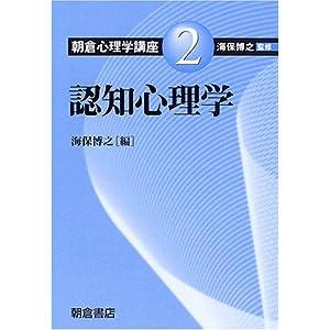 51B1Y3HVSQL._SL500_AA300_.jpg