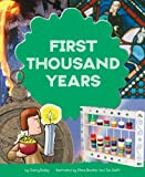 First Thousand Years (Crafty Inventions)