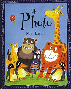 "Cover of ""The Photo"""