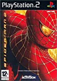 echange, troc Spiderman The Movie 2 - Platinum