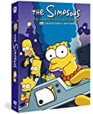 Simpsons S7 [Import anglais]