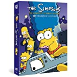 The Simpsons - Season 7 [DVD]by Dan Castellaneta