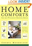 Home Comforts: The Art and Science of...