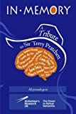 img - for In Memory: A Tribute to Sir Terry Pratchett book / textbook / text book
