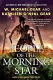 People of the Morning Star (North Americas Forgotten Past)