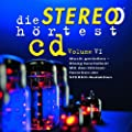 Stereo H�rtest Vol.6