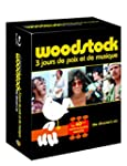 Woodstock -3 jour de paix et de musiq...