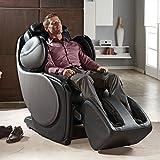 OSIM uDivine S Massage Chair