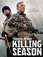 Killing Season [HD]