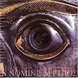 Mythos by IN NOMINE (2005-01-21)
