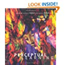 Perceptual Learning (Bradford Books)