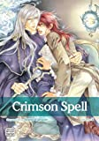Crimson Spell, Vol. 5