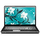 HP Pavilion HDX18-1180US 18.4-Inch Laptop