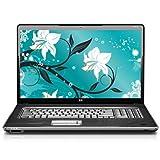 HP Pavilion HDX18-1180US 18.4-Inch Laptop ~ HP