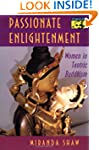 Passionate Enlightenment: Women in Ta...