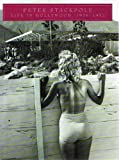 img - for Peter Stackpole: Life in Hollywood, 1936-52 by Peter Stackpole (1993-10-21) book / textbook / text book