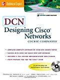 img - for DCN: Designing Cisco Networks book / textbook / text book