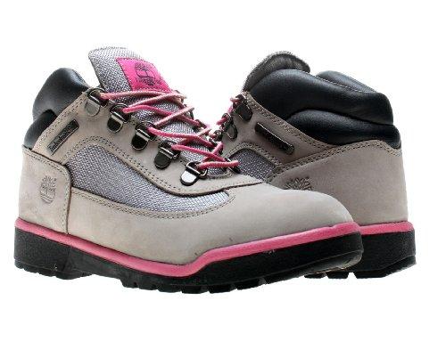 Timberland Junior Field Boot
