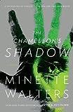 The Chameleon's Shadow (Vintage Crime/Black Lizard)