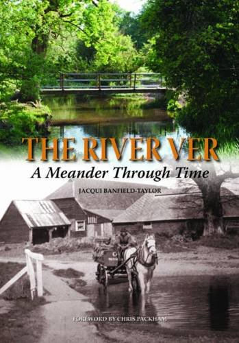 The River Ver