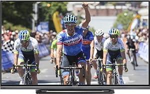 """Sharp LC46LD266K - LC46LD266K 46"""" Full HD LED TV"""