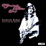 Savannah Woman: Demos & Jam Sessions [12 inch Analog]