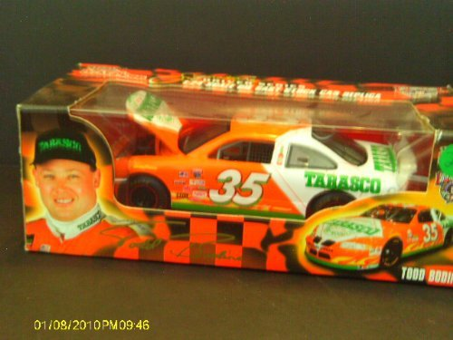 35-todd-bodine-tabasco-stock-car-signature-series-by-nascar