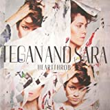 Heartthrob Tegan And Sara
