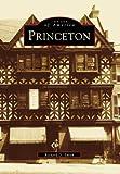 Princeton   (NJ)  (Images  of  America)