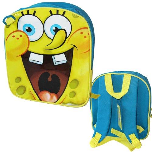 zaino-asilo-spongebob-bambino
