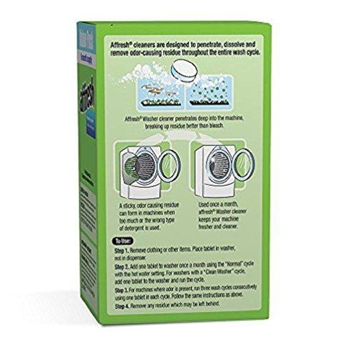 washing machine septic tank
