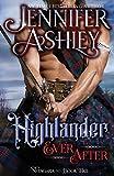 Highlander Ever After: Historical Fantasy (Nvengaria) (Volume 4)