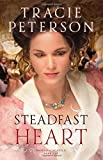 Steadfast Heart (Brides of Seattle)