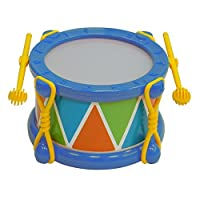 Halilit 807B Baby Drum MD807