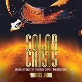Solar Crisis (Original Motion Picture Soundtrack)