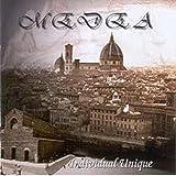 Individual Unique by Medea (2003-11-03)