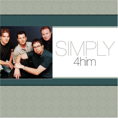 4HIM - 4Him - Zortam Music