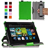 Fintie Amazon All-New Kindle Fire HD 7