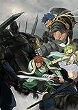 ランス9 ヘルマン革命 【Amazon.co.jpオリジナル特典付き】